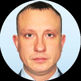 Фирсов Юрий Викторович