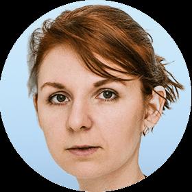 Субботинская Валерия Александровна